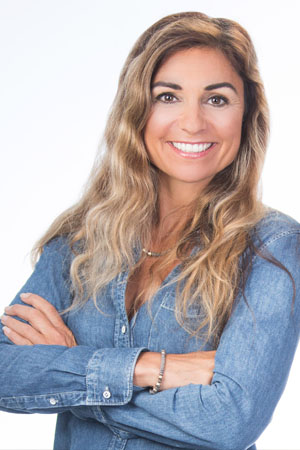 Learn Life Skills with Michelle Harris, Life Coach at Unlock Your Destiny in Eagle Idaho