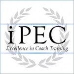 Michelle Harris, iPEC Certified Life Coach with Unlock Your Destiny